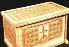 Lentini  Tesoro della ex cattedrale, tutela ma anche fruizione