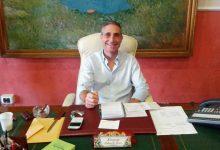 Priolo Gargallo| La Corte dei Conti scagiona sindaco e consiglieri