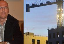 Augusta| Presentata mozione per l'abbattimento dei costi di costruzione in area ex Asi oggi Irsap