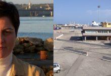 Augusta| Sede dell'autorità portuale, la battaglia di Assoporto non si ferma dopo dopo la risposta al question time di Delrio