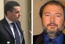 Rosolini  Edy Bandiera nomina Corrado Armeri commissario cittadino di Forza Italia