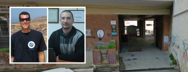 Augusta| Ridimensionamento sede inps, interrogazione consiliare e petizione online