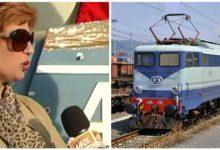 Siracusa| Ferrovie, contratti a rischio