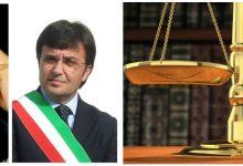 """Augusta  Processo """"mafia e politica"""". Giudice si  astiene, salta l'udienza al tribunale di Siracusa"""
