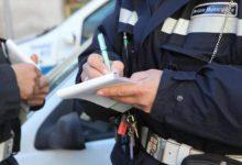 Carlentini| Potenziare la polizia municipale, interrogazione del consigliere Diego Di Salvo