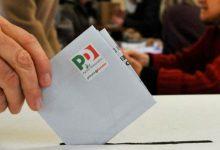 Lentini| Primarie nazionali del Pd, domenica gazebo in piazza Umberto I