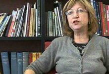 Siracusa| PD, lavoro e sfide occupazionali