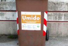 Canicattini| Lunedì 1 Maggio verrà regolarmente effettuata la raccolta  differenziata dell'umido