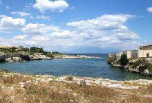 Augusta| Inizia ufficialmente l'iter amministrativo per la istituzione dell' Area Marina Protetta di Brucoli Agnone