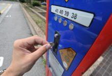 Siracusa  Consiglio comunale, sì al regolamento sui parcheggi a pagamento. Cambiano le norme sulle sanzioni nei centri anziani