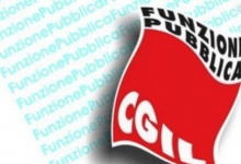 Siracusa| Fp Cgil su malfunzionamenti Comuni