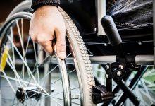Siracusa| Benefici per disabili gravissimi, istanze fino al 25 giugno