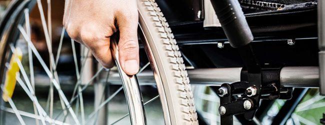Siracusa| Benefici per disabili gravissimi, domande sino al 10 giugno