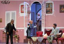 Augusta| Teatro nel Cuore, cala il sipario sulla fortunata rassegna dello Stabile di Augusta