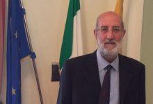 "Siracusa| Ex Provincia, Arnone: ""O default o piano di riequilibrio"""