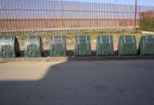 Augusta| Fare con meno, aggiornamenti sullo stato dell'arte del compostaggio di comunità