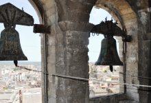 Lentini  La città si mostra al turismo, primo documentario della Pro Loco