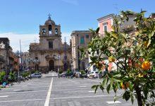 Lentini | Conoscere per valorizzare, conversazione dell'Archeoclub con Carlo Maci