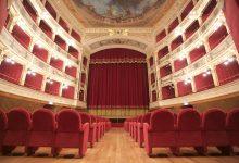 """Siracusa  """"L'Accademia incontra la città"""". Tre appuntamenti con il """"dopo teatro"""" in Ortigia"""