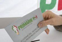 Lentini| Primarie Pd, Renzi dilaga anche nei tre Comuni della zona nord della provincia