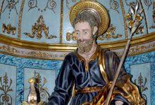 Augusta| San Giuseppe a'spiga: si rinnova con devozione la festa del patrocino del patriarca