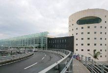 Catania| Aeroporto, scalo operativo. Ritardi e limitazioni ai voli a causa del vento