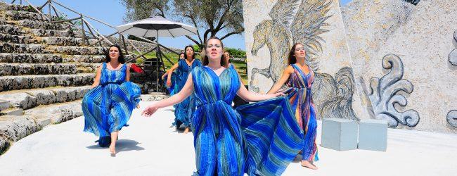 Palazzolo Acreide| Grande successo nella prima settimana del Festival dei giovani