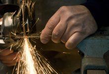 Lentini | Artigiani a confronto, domani assemblea annuale della Cna