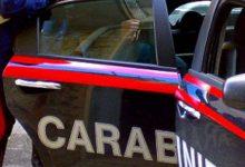 Carlentini | In carcere Angelo Maria Randazzo, è considerato il reggente del clan Nardo