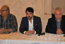 Lentini | Cna, nuovo vertice: Nuccio Samarelli subentra a Innocenzo Russo