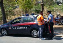 Siracusa| Lotta serrata ai parcheggiatori abusivi. Controlli a tappeto dei carabinieri