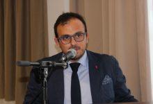 Melilli| Elezioni amministrative, Peppe Carta ha scelto 3 dei 4 assessori. Sono Paola Marino, Peppe Militti e Stefano Elia