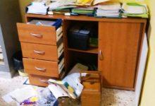 Lentini| Ancora ladri in azione nella sede dell'Unitalsi
