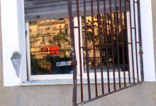 Lentini| Ancora un furto nella sede dell'Unitalsi