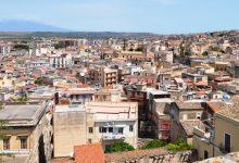 Lentini| Il Comune aderisce alla XIV Giornata nazionale del trekking urbano