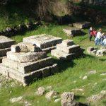 Carlentini | Leontinoi, un unicum ancora tutto da indagare: conversazione con Frasca