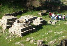 Carlentini  Severini e Aristofane, la musica medievale e la commedia greca