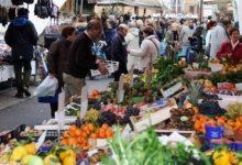 Lentini| Festa di sant'Alfio, giovedì prossimo niente mercato settimanale