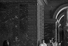 Lentini| Estro, ricerca, metodologia: 150 scatti di Emilio Mirisola in mostra a Palazzo Beneventano