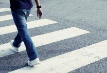 Carlentini| Grave incidente stradale, un pedone in prognosi riservata