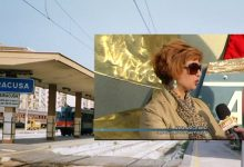 Chiusura totale della stazione di siracusa