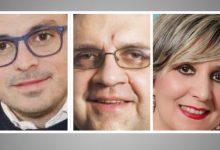Melilli| Amministrative Melilli 2017 – Tutti i candidati al consiglio comunale