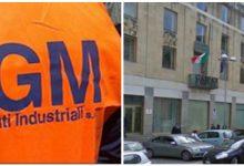 Siracusa| Domani sit in lavoratori IGM Rifiuti Industriali