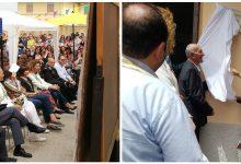 """Augusta  Il """"Corbino"""" celebra la giornata della memoria cittadina"""