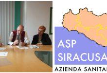 Siracusa| Edilizia, preveniamo gli infortuni. Asp Siracusa e Comitato Paritetico Territoriale  firmano un protocollo d'intesa