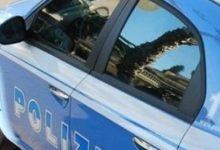 Lentini| Lesioni personali, la polizia denuncia un 49enne