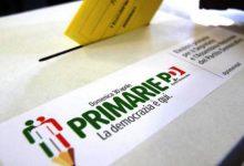 Carlentini| Primarie Pd, Genovese: «Risultato che premia il lavoro del gruppo dirigente locale»