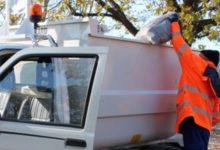 Carlentini | Raccolta rifiuti, revocato lo sciopero previsto per domani e sabato