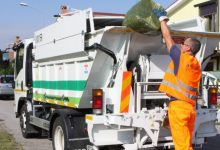 Lentini | Igiene urbana alla Igm, il servizio prorogato fino al 31 dicembre