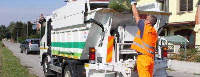 Lentini | Servizio di igiene urbana, pubblicata la gara per l'affidamento annuale